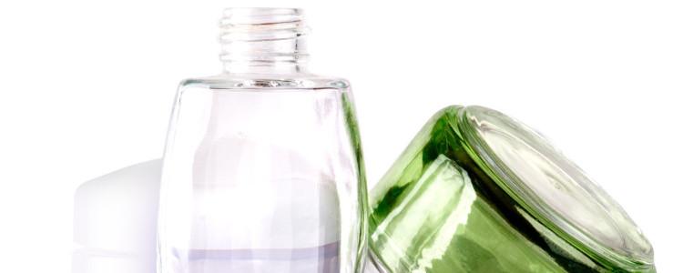 Jak zadbać o skórę - kosmetyki