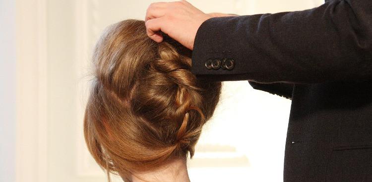 Pielęgnacja włosów i ochrona
